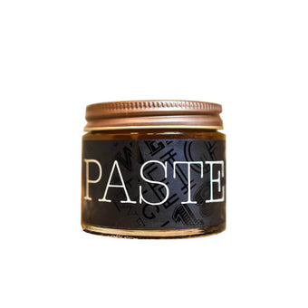 alt 18.21 Man Made Paste