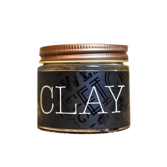 alt 18.21 Man Made Clay