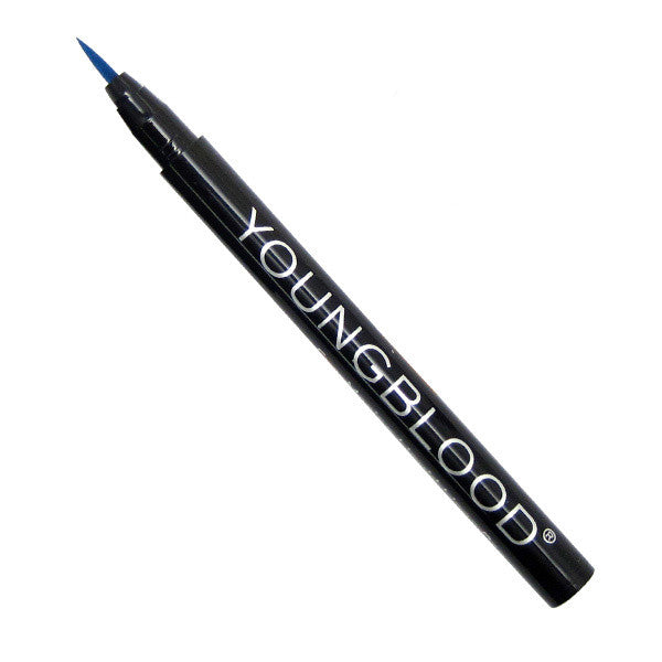 Youngblood Eye-Mazing Liquid Liner Pen -  | Camera Ready Cosmetics - 1