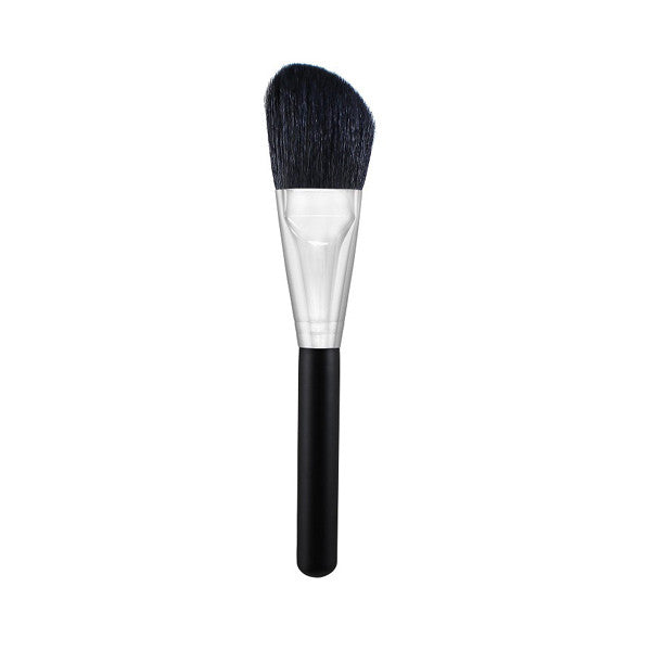 Morphe Master Pro Brush Collection
