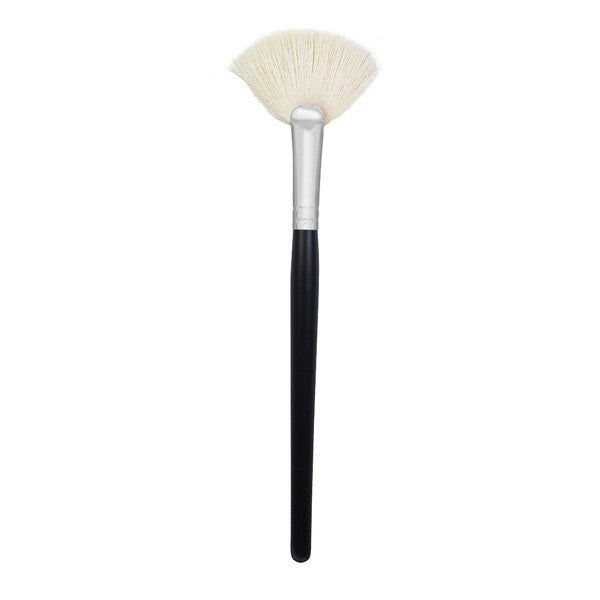Morphe Pro Edition Brush Collection - M310 - Large Soft Fan | Camera Ready Cosmetics - 6