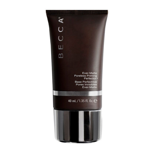 Becca Ever-Matte Poreless Priming Perfector -  | Camera Ready Cosmetics