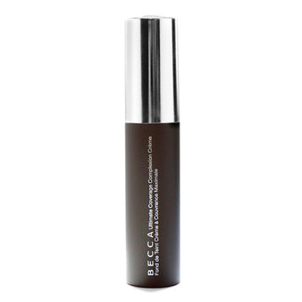 Becca Ultimate Coverage Complexion Creme -  | Camera Ready Cosmetics - 1