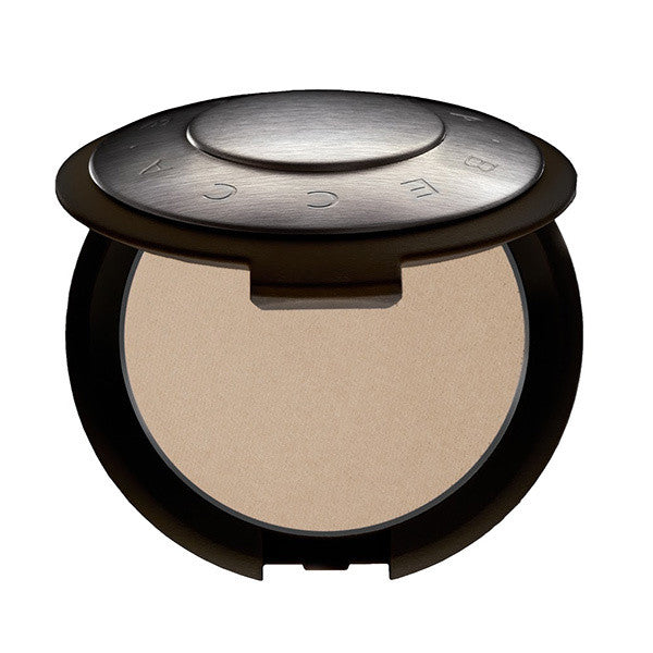 Becca Blotting Powder Perfector -  | Camera Ready Cosmetics - 1