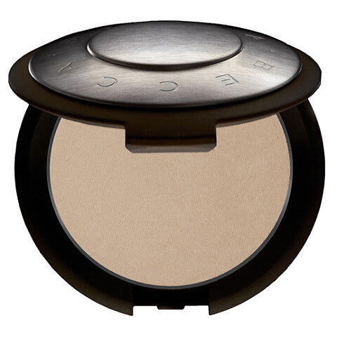 Becca Blotting Powder Perfector  | Camera Ready Cosmetics