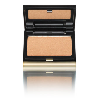 Kevyn Aucoin - The Celestial Powder | Kevyn Aucoin | Camera Ready Cosmetics