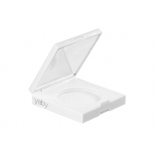 Yaby Stackable Set Palette - xl: 1 Well Palette | Camera Ready Cosmetics - 10
