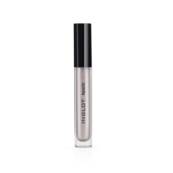 alt Inglot Aquastic Cream Eye Shadow 18 (Aquastic)