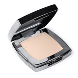 AJ Crimson Beauty Dual Skin Crème Foundation - Crème Foundation #1.3 | Camera Ready Cosmetics - 3