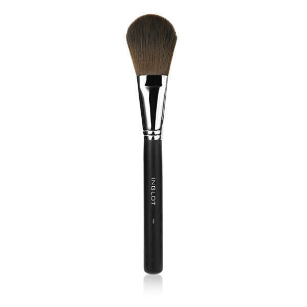 Inglot Makeup Brushes -  | Camera Ready Cosmetics - 1