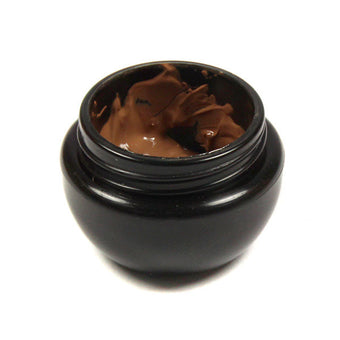 alt SAMPLE of Keromask Concealing Cream Cream Dark No. 1 Camouflage