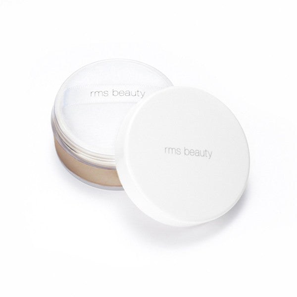 "RMS Beauty - Tinted ""Un"" Powder  