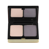 ALT - Kevyn Aucoin - The Eye Shadow Duo - Camera Ready Cosmetics