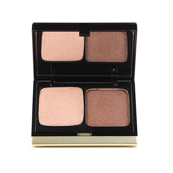 Kevyn Aucoin - The Eye Shadow Duo