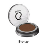 Cinema Secrets Eye Shadow - Bronze (S) | Camera Ready Cosmetics - 4
