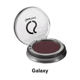 Cinema Secrets Eye Shadow - Galaxy (S) | Camera Ready Cosmetics - 11