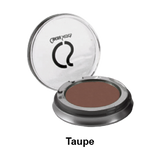 Cinema Secrets Eye Shadow - Taupe (M) | Camera Ready Cosmetics - 28