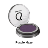 Cinema Secrets Eye Shadow - Purple Haze (S) | Camera Ready Cosmetics - 24