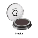 Cinema Secrets Eye Shadow - Smoke (M) | Camera Ready Cosmetics - 27