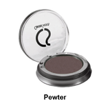 Cinema Secrets Eye Shadow - Pewter (S) | Camera Ready Cosmetics - 20