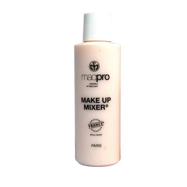 Maqpro Makeup Mixer - 1031 (125 ml) | Camera Ready Cosmetics - 3