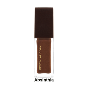 Kevyn Aucoin The Lip Gloss - Absinthia | Camera Ready Cosmetics - 2