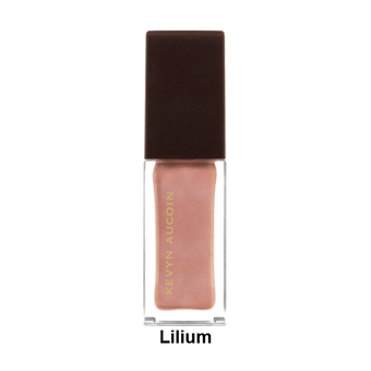 Kevyn Aucoin The Lip Gloss - Lilium | Camera Ready Cosmetics - 5