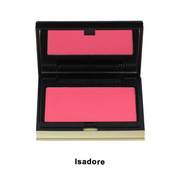 Kevyn Aucoin The Creamy Glow (Lip and Cheek) - Isadore | Camera Ready Cosmetics - 2