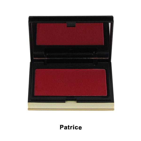 Kevyn Aucoin The Creamy Glow (Lip and Cheek) - Patrice | Camera Ready Cosmetics - 6