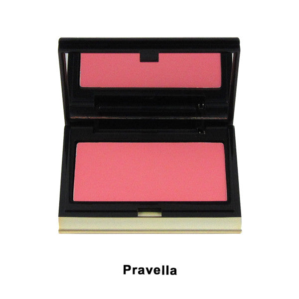 Kevyn Aucoin The Creamy Glow (Lip and Cheek) - Pravella | Camera Ready Cosmetics - 7