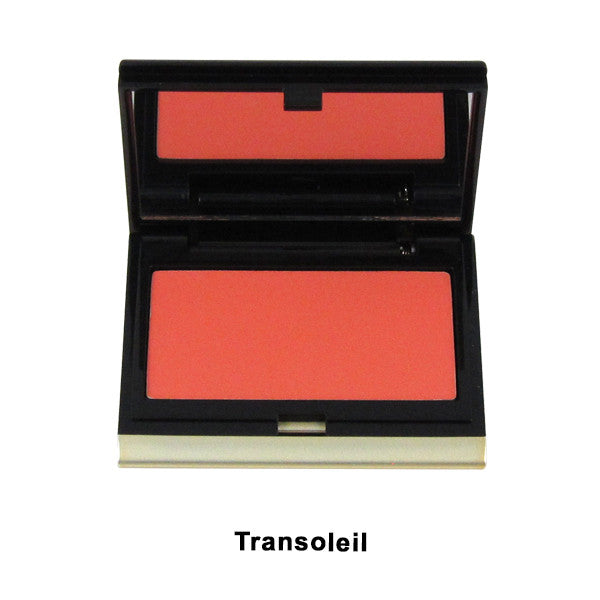 Kevyn Aucoin The Creamy Glow (Lip and Cheek) - Tansoleil | Camera Ready Cosmetics - 8