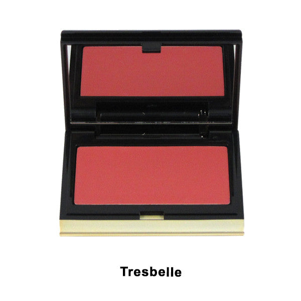Kevyn Aucoin The Creamy Glow (Lip and Cheek) - Tresbelle | Camera Ready Cosmetics - 9