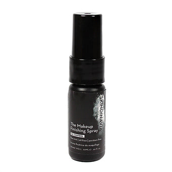alt Skindinavia The Makeup Finishing Spray - Oil Control 0.66oz (20ml)