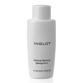 Inglot Makeup Remover (Demaquillant) -  | Camera Ready Cosmetics - 1