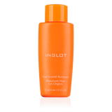 Inglot Nail Enamel Remover - 25ml | Camera Ready Cosmetics - 2