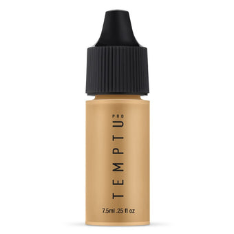 alt Temptu Perfect Canvas Hydra Lock Airbrush Foundation (.25oz.) Tawny 11 (.25oz)