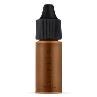 alt Temptu Perfect Canvas Hydra Lock Airbrush Foundation (.25oz.) Hazelnut 16 (.25oz)