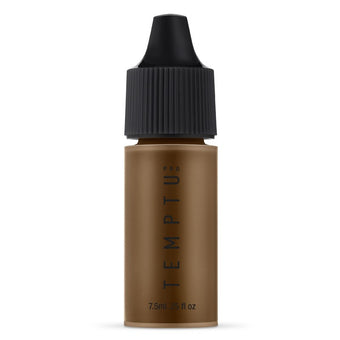 alt Temptu Perfect Canvas Hydra Lock Airbrush Foundation (.25oz.) Java (.25oz)