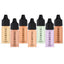 alt Temptu Perfect Canvas Airbrush Color Correctors Starter Set