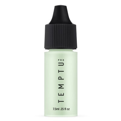 alt Temptu Perfect Canvas Color Correctors Green