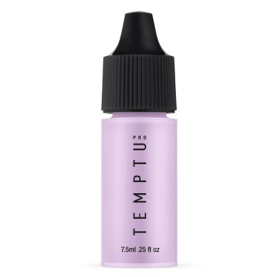 alt Temptu Perfect Canvas Color Correctors Lavender