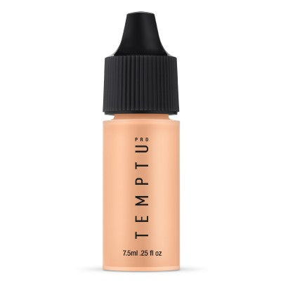 alt Temptu Perfect Canvas Color Correctors Light Peach