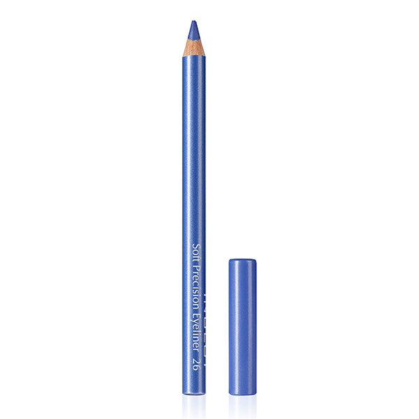 Inglot Soft Precision Eyeliner -  | Camera Ready Cosmetics - 1