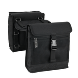 alt Zuca Beauty Caddy Black