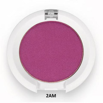 alt Sugarpill Pressed Eyeshadow 2am (Sugarpill)