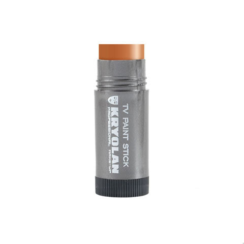 Kryolan - TV Paint Stick (USA Only)  | Camera Ready Cosmetics