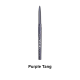 Stila Smudge Stick Waterproof Eye Liner - Purple Tang | Camera Ready Cosmetics - 6