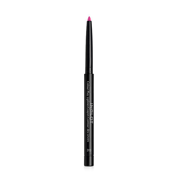 Inglot Colour Play Lipliner -  | Camera Ready Cosmetics - 1