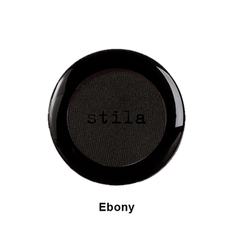 alt Stila Eye Shadow in Compact Ebony (Compact) Limited Availability