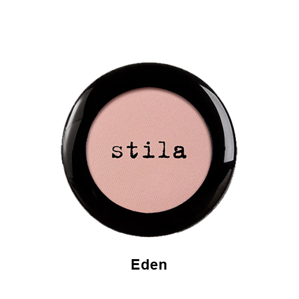 Stila Eye Shadow in Compact - Eden | Camera Ready Cosmetics - 9